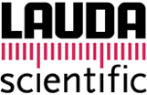 Lauda Scientific